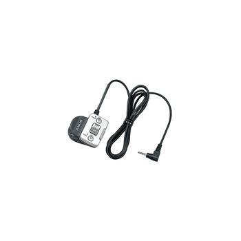 Remote Commander for Camcorder and Cyber-shot Compact Camera , , hi-res