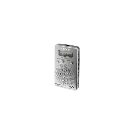 FM / AM Walkman