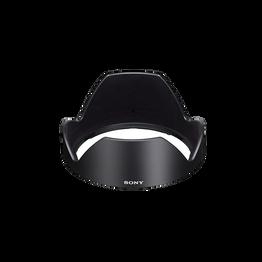 Replacement Lens Hood, , hi-res
