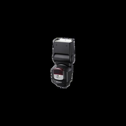 External wireless flash, , hi-res