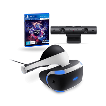 PlayStation VR, , lifestyle-image