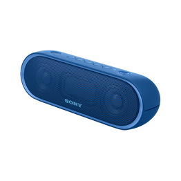 Portable Wireless Speaker with Bluetooth, , hi-res