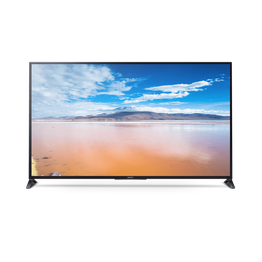 "60"" W850B Full HD LED LCD TV"