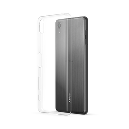 Style Cover SBC28 for Xperia X Performance (Clear)