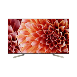 "55"" X90F LED 4K Ultra HDR Android TV with Dolby Vision, , lifestyle-image"