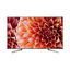 """55"""" X90F LED 4K Ultra HDR Android TV with Dolby Vision"""