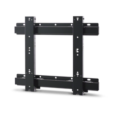 Wall-Mount for BRAVIA