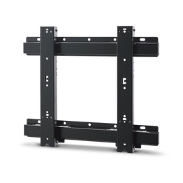 Wall-Mount for BRAVIA, , hi-res