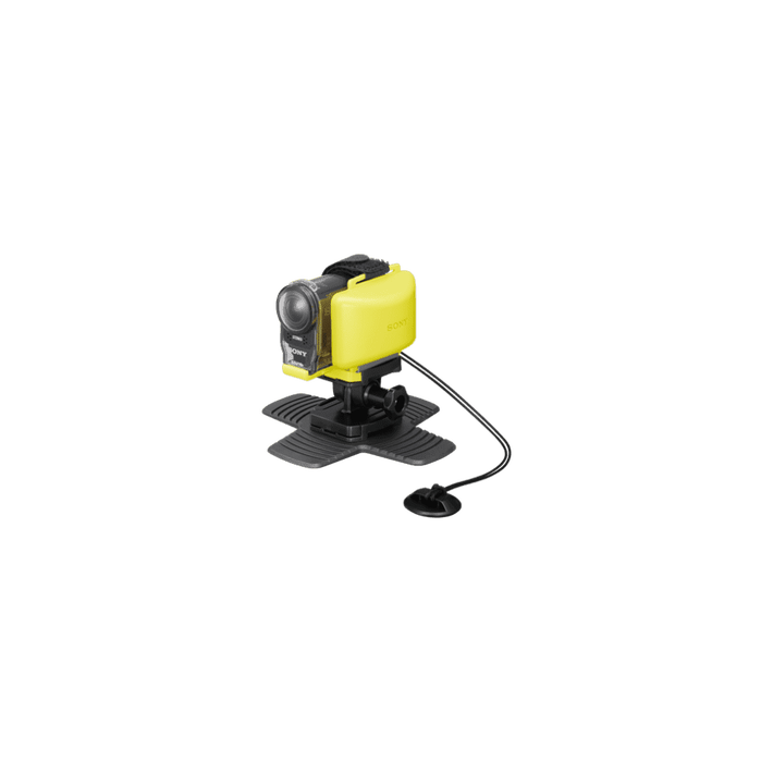 Float Attachment For Action Cam, , product-image