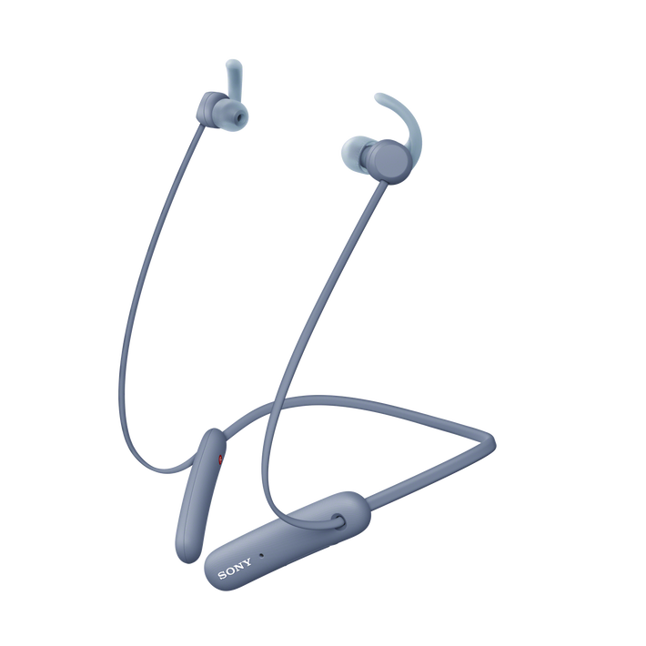 WI-SP510 Wireless In Ear Headphones for Sports, , product-image