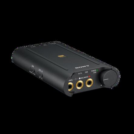 USB DAC Amplifier, , hi-res