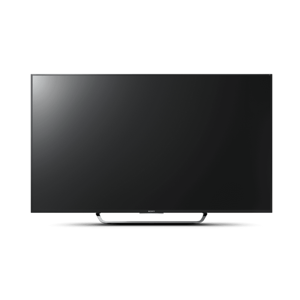 "55"" X8500C 4K Ultra HD LCD LED Smart 3D TV, , product-image"