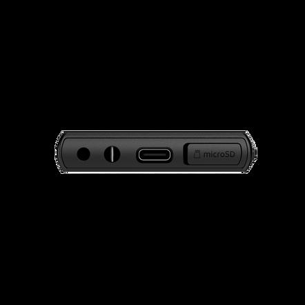 A100 Walkman A Series, , hi-res