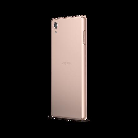 Xperia X (Rose Gold)