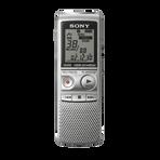 1GB Digital Voice Recorder, , hi-res