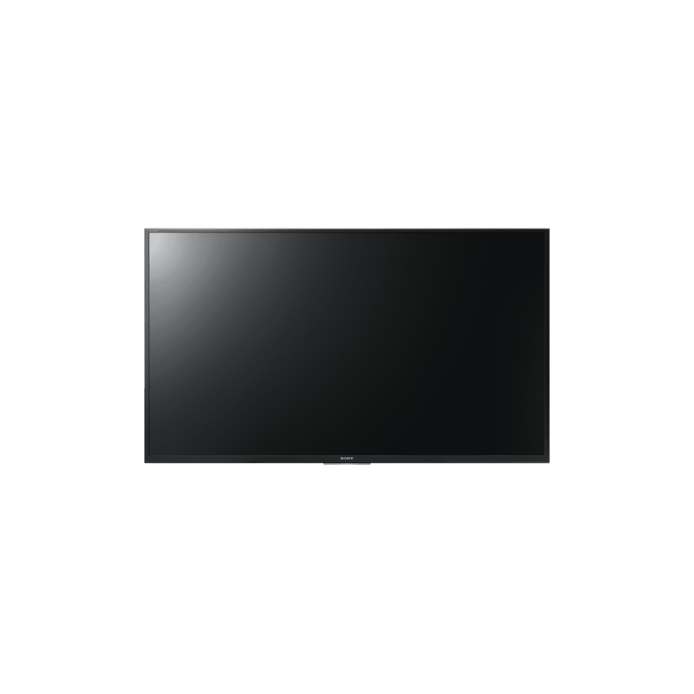 """49"""" X7000D 4K HDR TV, , product-image"""