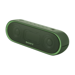 Portable Wireless BLUETOOTH Speaker, , hi-res
