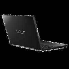 """15.5"""" VAIO SE15 Series (Black), , hi-res"""