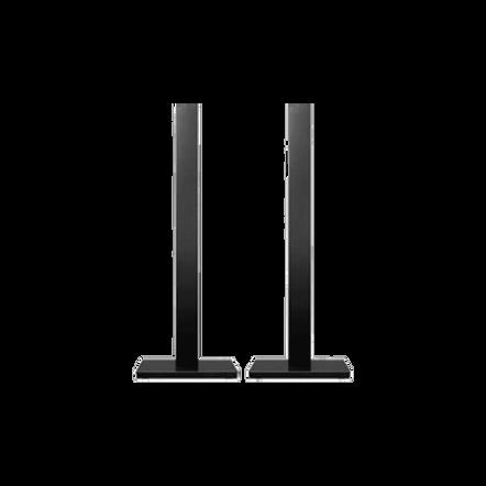 Rear Speaker Stands for BDV-IZ1000W