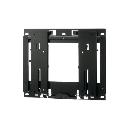 Wall Mount Bracket for BRAVIA LCD TV, , hi-res