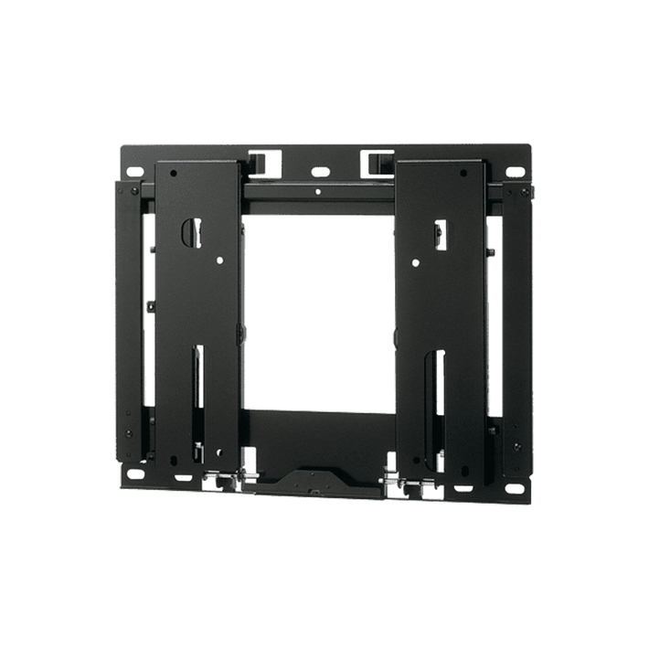 Wall Mount Bracket for BRAVIA LCD TV, , product-image