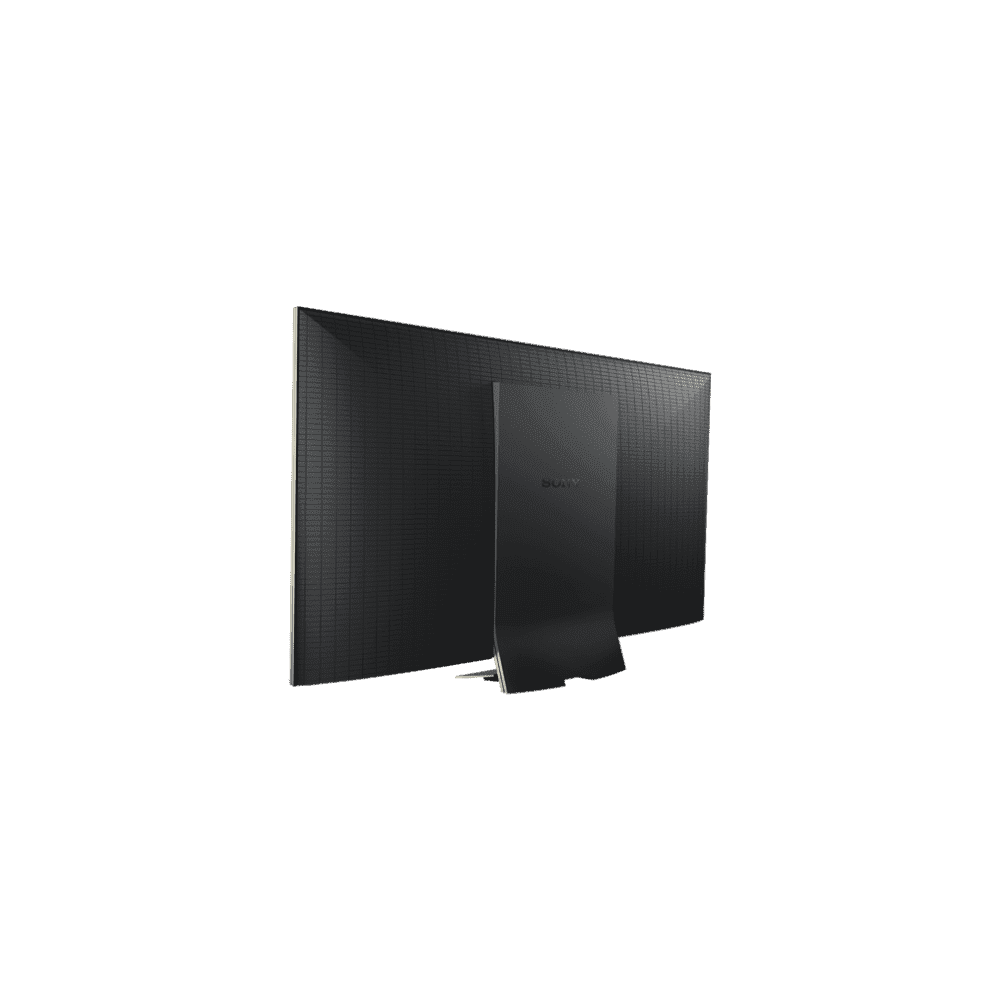 Z9D 4K HDR with Android TV, , product-image