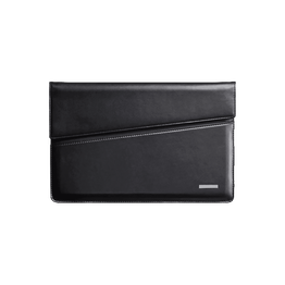 Carrying Case for VAIO X Series, , hi-res