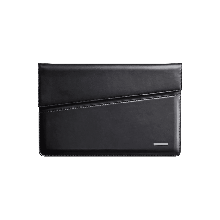 Carrying Case for VAIO X Series, , product-image