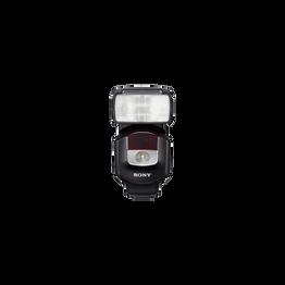 External wireless flash, , lifestyle-image