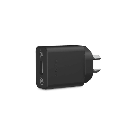 Quick Charger - Hours of power with a few minutes charge, , hi-res