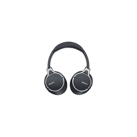 10RNC Noise Cancelling Headphones, , hi-res