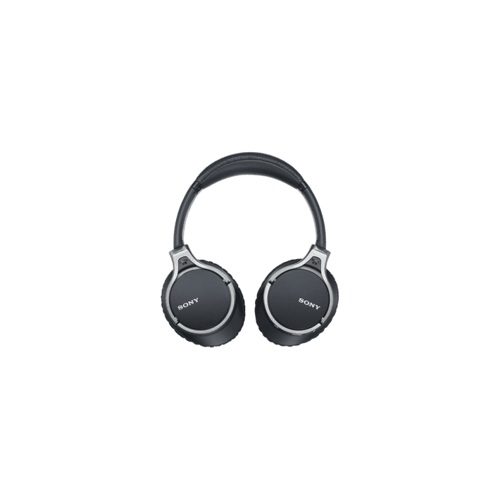 10RNC Noise Cancelling Headphones, , product-image