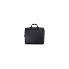 Carrying Bag (Black), , hi-res