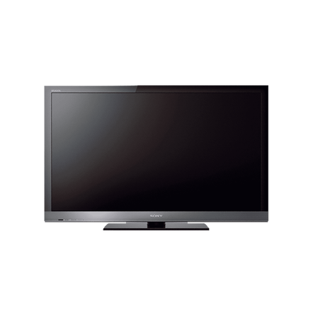 32INCH EX600 SERIES LCD TV, , hi-res