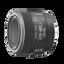 A-Mount 50mm F2.8 Macro Lens
