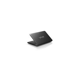 """15.5"""" VAIO E Series 15 (Black), , hi-res"""