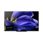 """65"""" A9G MASTER Series OLED 4K Ultra HD High Dynamic Range Android TV"""