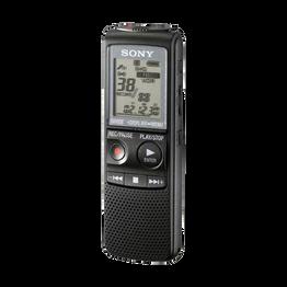 1GB MP3 Digital Voice IC Recorder, , hi-res
