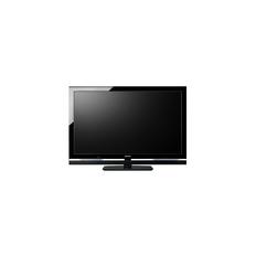 "32"" V5500 Series Full HD BRAVIA LCD TV (Glossy Black Finish)"