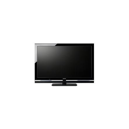 "32"" V5500 Series Full HD BRAVIA LCD TV (Glossy Black Finish)"