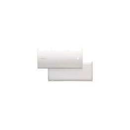 Detachable Panel (White), , hi-res