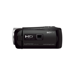 Handycam with Built-in Projector, , lifestyle-image