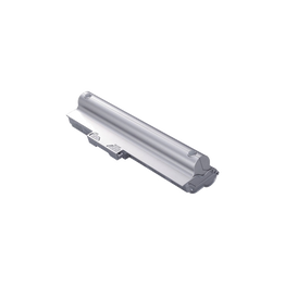 Rechargeable Large Battery for VAIO Z, , hi-res