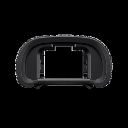 Eyepiece Cup for α cameras, , hi-res