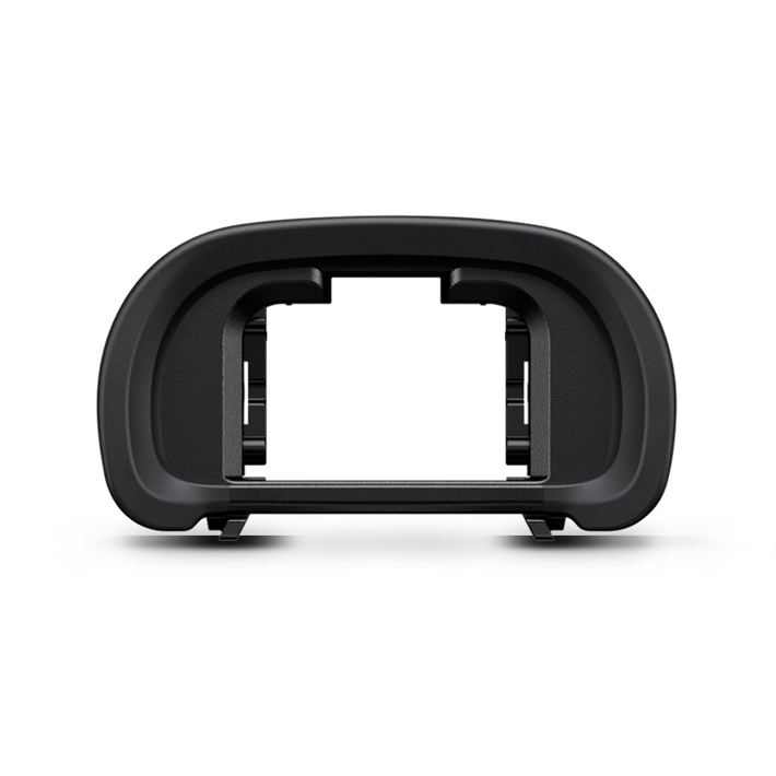 Eyepiece Cup for α cameras, , product-image