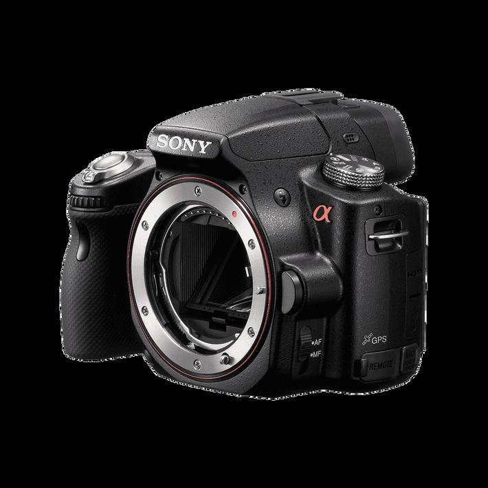 Digital SLT 16.2 Mega Pixel Camera, , product-image