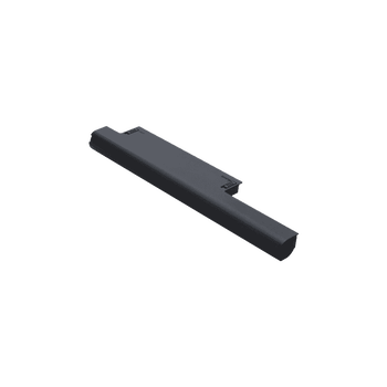 Rechargeable Battery for VAIO E Series (Black), , hi-res