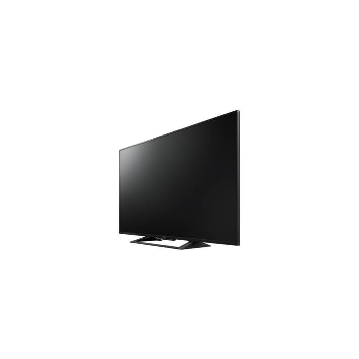 """60"""" X67E 4K HDR Smart TV with ClearAudio+, , product-image"""