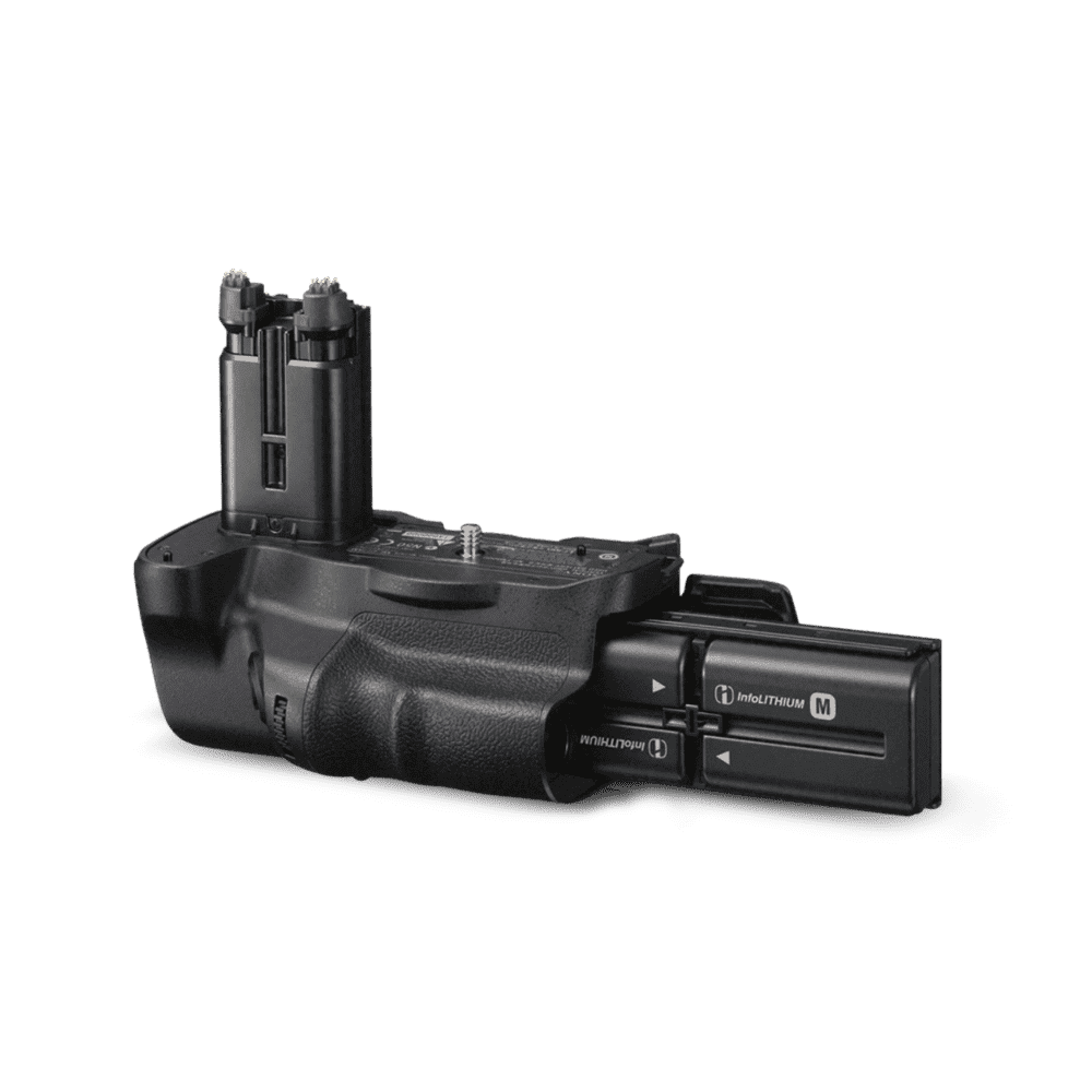 Vertical Grip for a77, , product-image