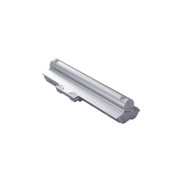 Rechargeable Large Battery for VAIO Z
